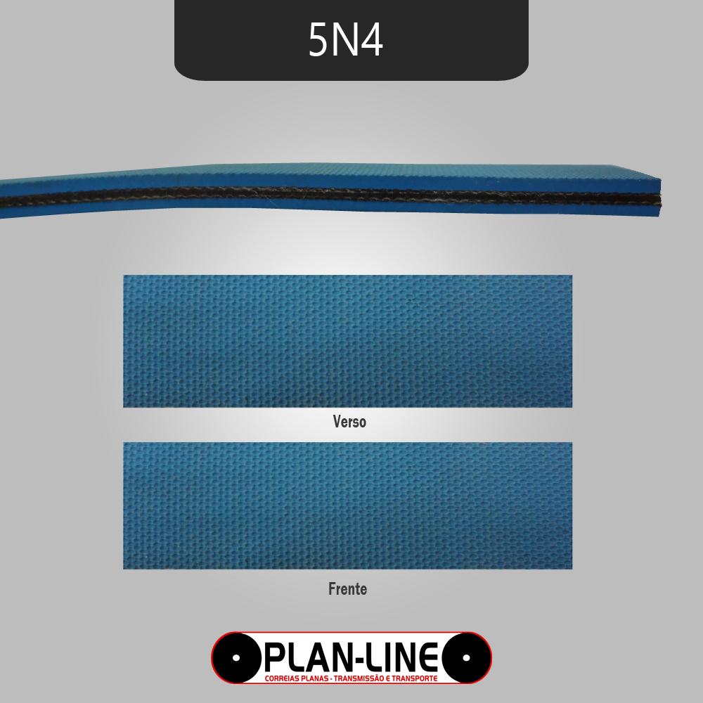 5n4 site
