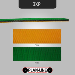 3xp site