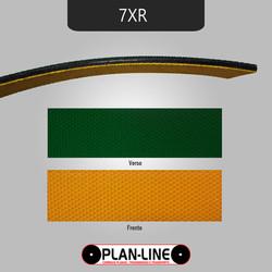 7xr site