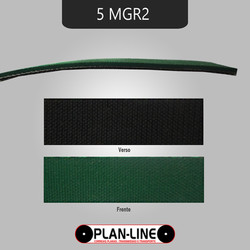 5 mgr2 site