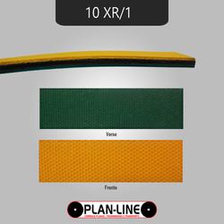 10xr1 site