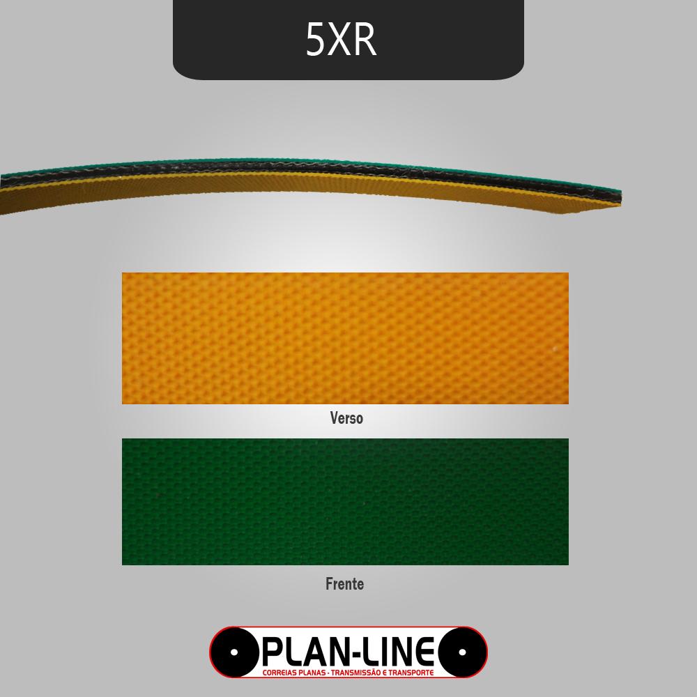 5xr site