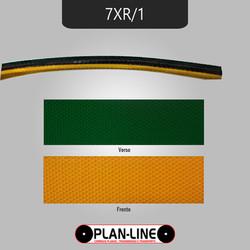 7xr1 site