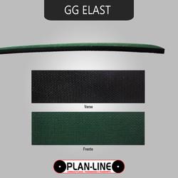 gg elast site