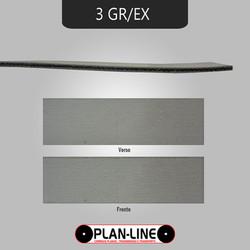 3grex site