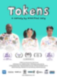 TOKENS - Poster.jpg