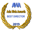 Asia Web Awards Winner Laurels.png