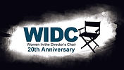WIDC-20th-Logo-smoke-v2_edited.jpg