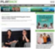 playback-article-screencap.jpg