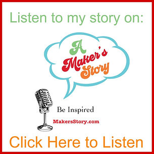 A Makers Story Podcast Badge.jpg