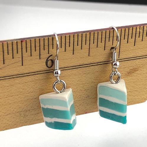 Layer Cake Earrings