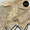 Thumbnail: Mixed lots of Vintage Crocheted Trim, Edging, and Lace