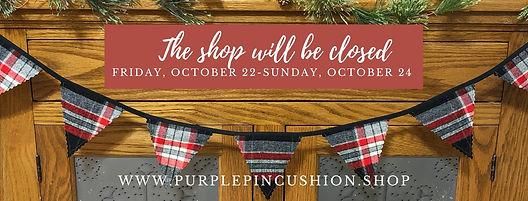 Copy of Autumn Inspired Shop Restock.jpg