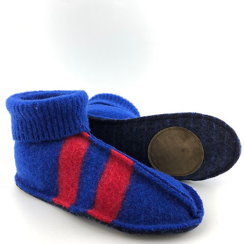Slippers - Men's 9/10