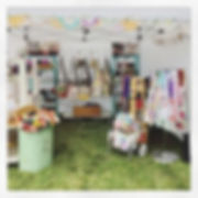 Fine%20Art%20in%20the%20Park%202018%20Al