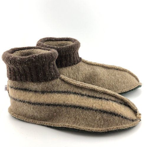 Slippers - Men's 11/12