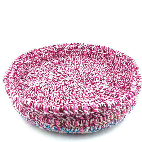 Sweetheart Pet Bed