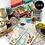 Thumbnail: Sewing Notions Inspiration Packs