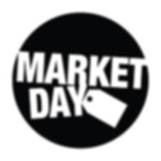 Market Day Badge