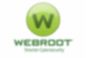 webroot_preview.png