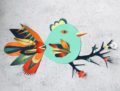 Atelier-créatif-art-du-papier-naieli-design-oiseau-morgane.png