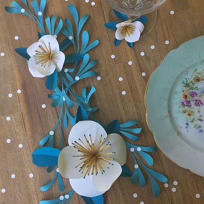 com-live-deco-table-festive-Naieli-Desig