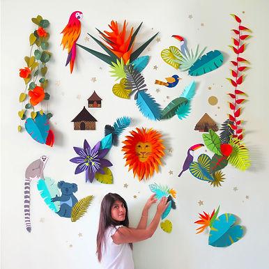 Papier-tropical_Installation_Naieli-Design.jpg