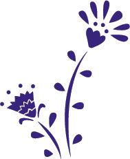 fleurs-naieli-design-samantha-milhet-3.j