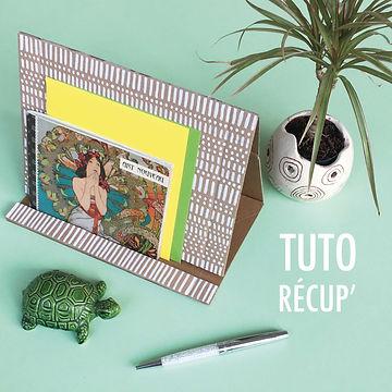 Tuto-transformez-une-enveloppe-d-expedit