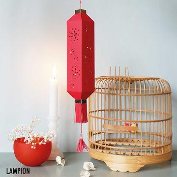 Lampion-naieli-design-samantha-milhet-i-