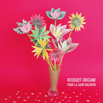 Bouquet-origami-saint-valentin-naieli-de