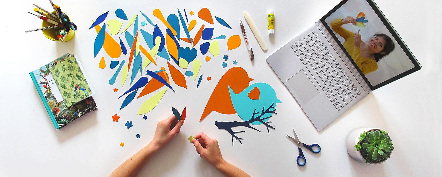 Atelier-creatif-art-du-papier-en-ligne-naieli-design.jpg