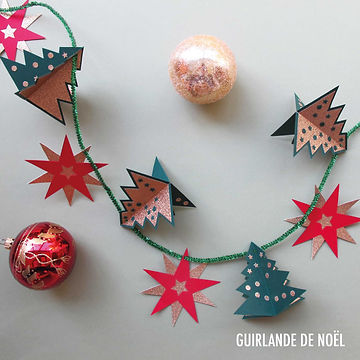 com-guirlande-de-noel-naieli-design-i-ma