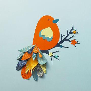 Atelier-Deco-murale-oiseau-plumetis-Naieli-Design.JPG