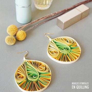 tuto bo quilling naieli design pour i ma