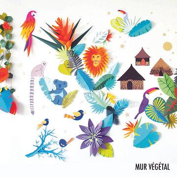 Tutos-Mur-Vegetal-Naieli-Design-Samantha