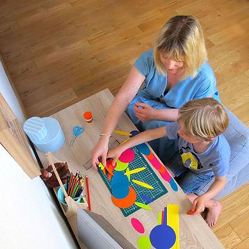 Atelier-enfants-art-du-papier-naieli-design-2.jpg