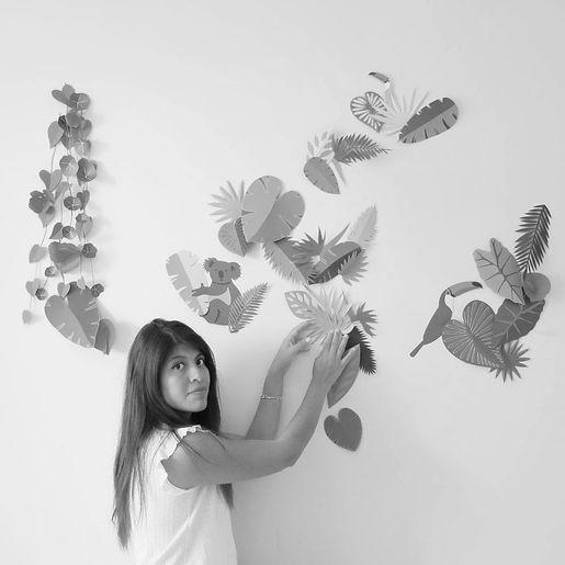 Mur-Végétal-Naieli-Design-Samantha-Mil