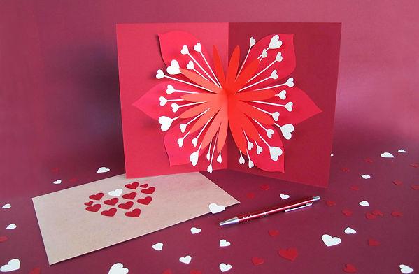 Tuto-carte-saint-valentin-Naieli-Design-