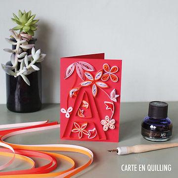 carte-quilling-naieli-design-samantha-mi
