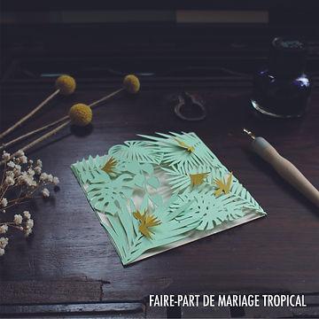 faire-part-mariage-tropicale-naieli-desi