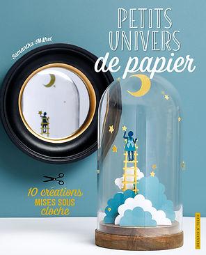 Couverture-Petits-univers-de-papier-Sama