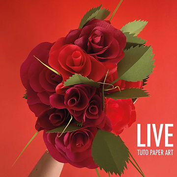 Live-bouquet-Saint-Valentin-Naieli-Desig
