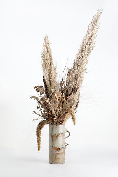 Photo packshot - mise en scene produit Alice Fontaine Photographe - decoration - photo de produit - fleurs sechees