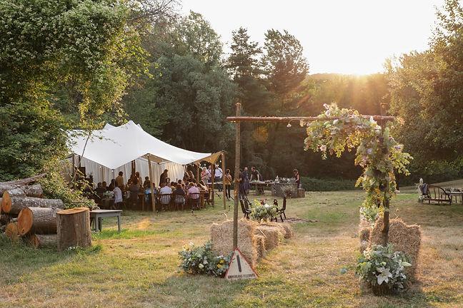 Mariage / wedding / mariés / couple