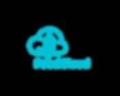 FoodCloud_Logo_Left_Transparent_RGB.png