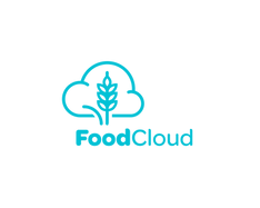 FoodCloud_Logo_Left_Transparent_RGB.png