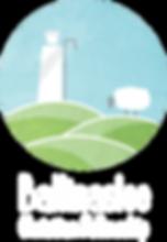BCF-Logo-l2.png