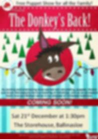 Donkeys back poster.jpg