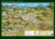 goncalves-mapa.jpg